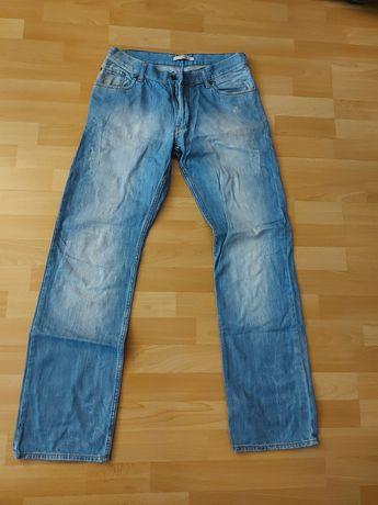Spodnie jeansowe Joop!