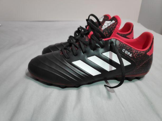 Adidas Copa 18.2 AG Olsztyn US 11.5 UK 11 jp 295 ft 46
