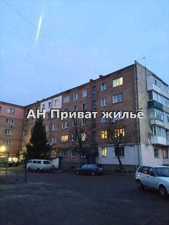3- комнатная квартира в Россошенцах