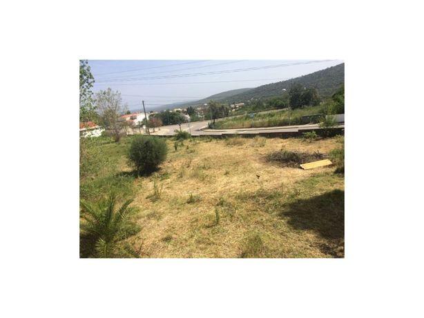 Lote de terreno Urbano, Salir, Algarve