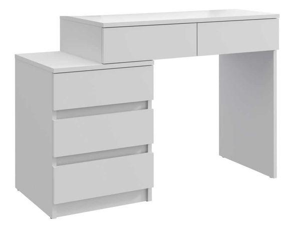 Designerskie biurko DELTA - nowość