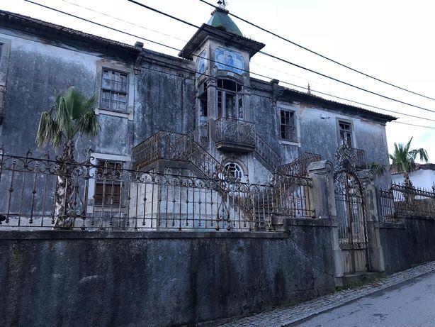 Moradia / Casa / Quinta