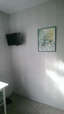 Сдам 2к квартиру Центр Артема Комсомольская Чкалова кирпич автономка