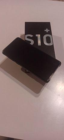 Samsung S10 +
