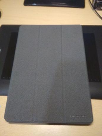 Чехол для планшета CHUWI Hi10 plus 10,8 (1000)