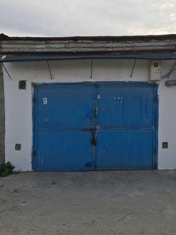 Продам гараж отличном состоянии площадью 20 кв по ул.Курчатова 64