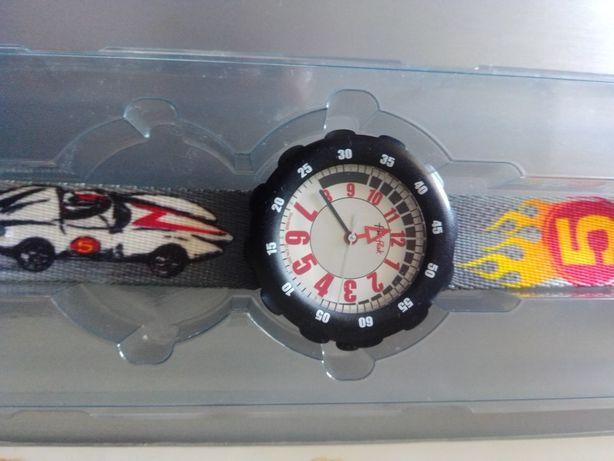 Relógio crianças