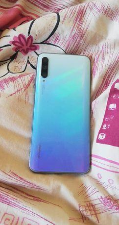 Zamienię lub sprzedam Huawei P Smart Pro OPAL 128/6