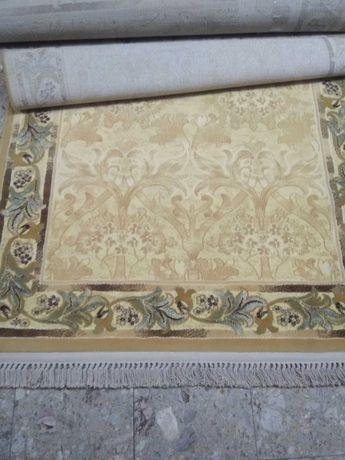 Carpetes Decorativas -Venda Judicial- Aceita-se Propostas!!- 2718 STR