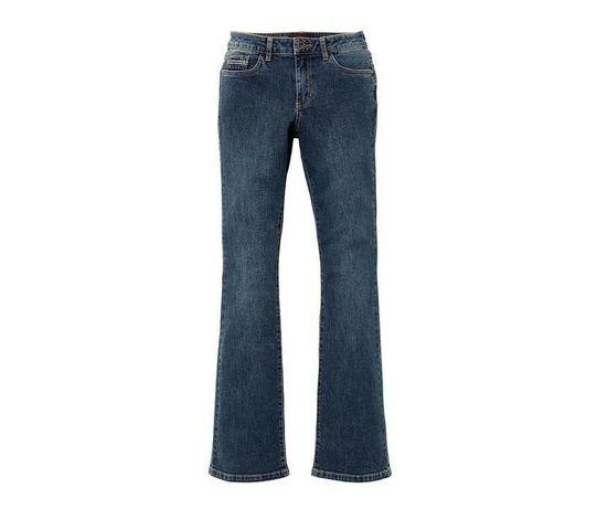 Плотные качественные джинсы tchibo (германия),