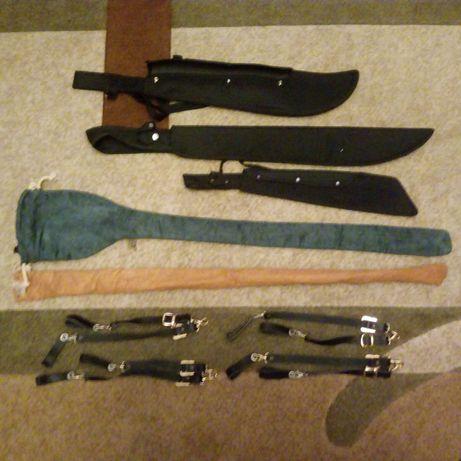 Szabla miecz