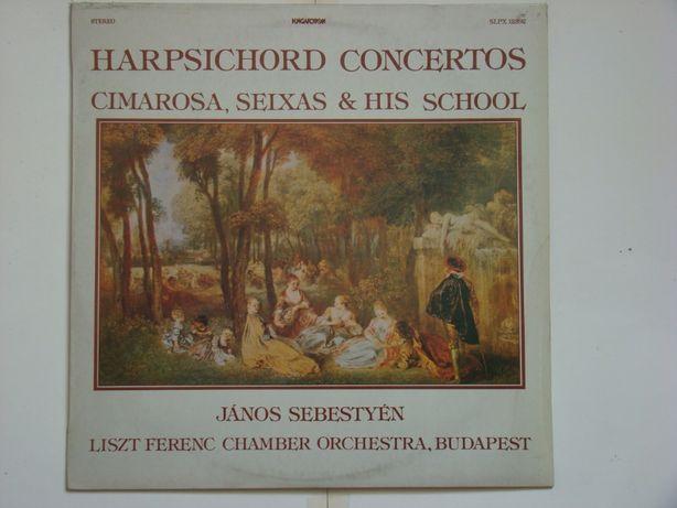 Liszt Ferenc Chamber Orchestra Budapest