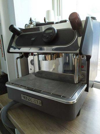 profesjonalny ekspres do kawy expobar mini pulser 1 gr
