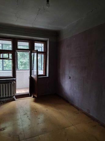 Продам 3-х комнатную пр.О.Поля (пр.Кирова)