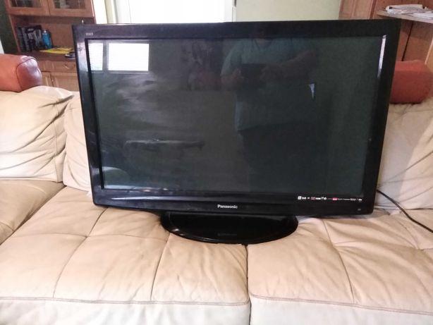 Tv Plazma Panasonic TX-p42u10e