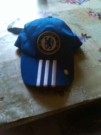 Dzokejka Chelsea nowa