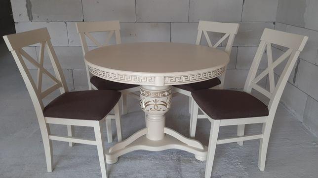 Комплекти, стіл, столи, стільці