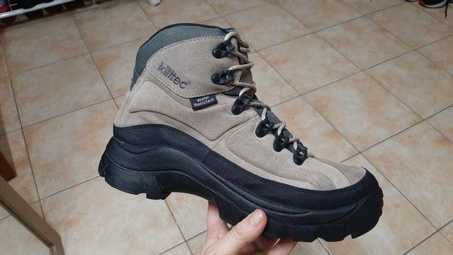 43р,стелька28см,Трекинговые кроссовки,ботинки Killtec (Килтек), отлич