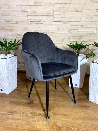 Krzesła do jadalni krzesła do salonu skleplux.pl nowoczesne
