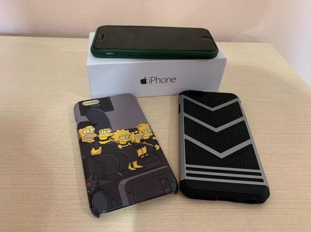 Продам Iphone 6 16gb.