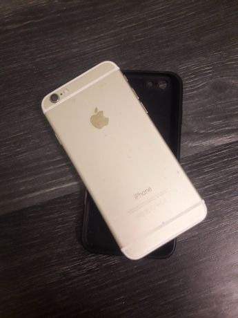 Продам  Apple IPhone 6