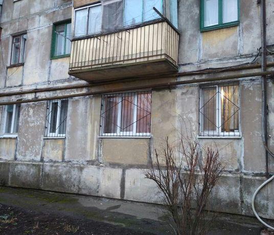 ПРОДАМ 3-х квартиру, обмен на 1-ю квартиру с доплатой