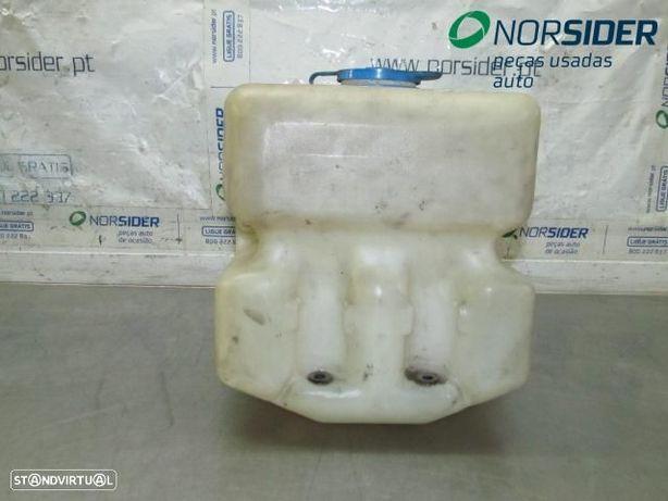 Deposito vaso agua limp vid frt Land Rover Defender 85-03