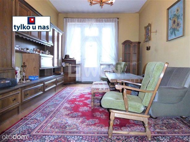 Mieszkanie, 109 m², Częstochowa