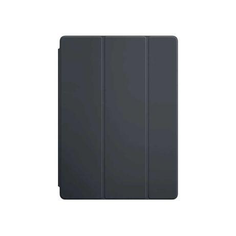 Apple Smart Cover, grafitowy, oryginalny, iPad Pro, 12.9 cala, 2015-17