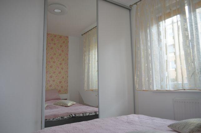 Apartament Mazury Giżycko - nocleg, wynajem, rowery, wczasy, jeziora