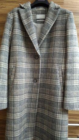 Пальто новое . Весна, осень. ( 36 размер)