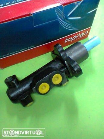 bomba principal de travões vw golf III com ABS (nova)