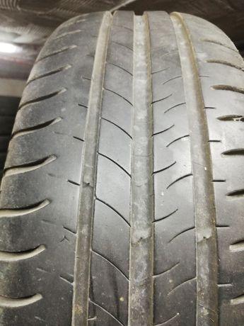 Opony letnie Michelin Energy Saver 185/60/15