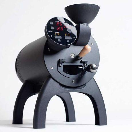 Ростер для обжарки кофе Bullet R1