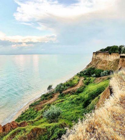 Відпочинок в Санжейці,оренда житла 5 хвилин до моря є вільні номера