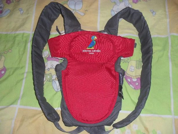 Продаю рюкзак-кенгуру