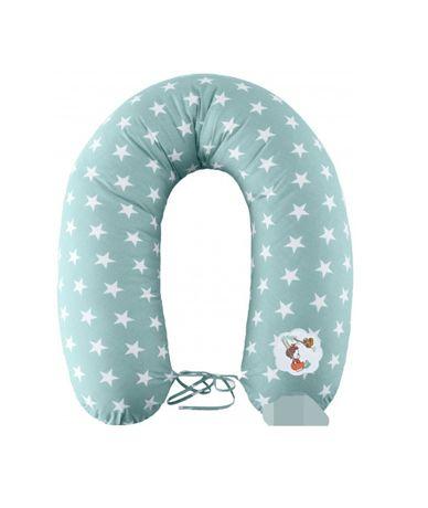 подушка для кормления подушка для беременных