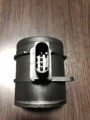 Воздухомер Mercedes Sprinter/Vito 3.0CDI