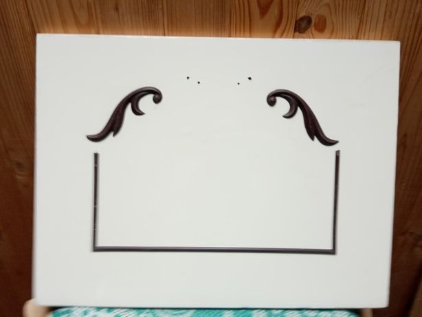 Продам мебельный комплект спального гарнитура «Альбина».