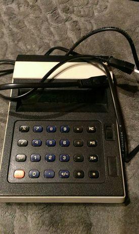 Kalkulator PRL