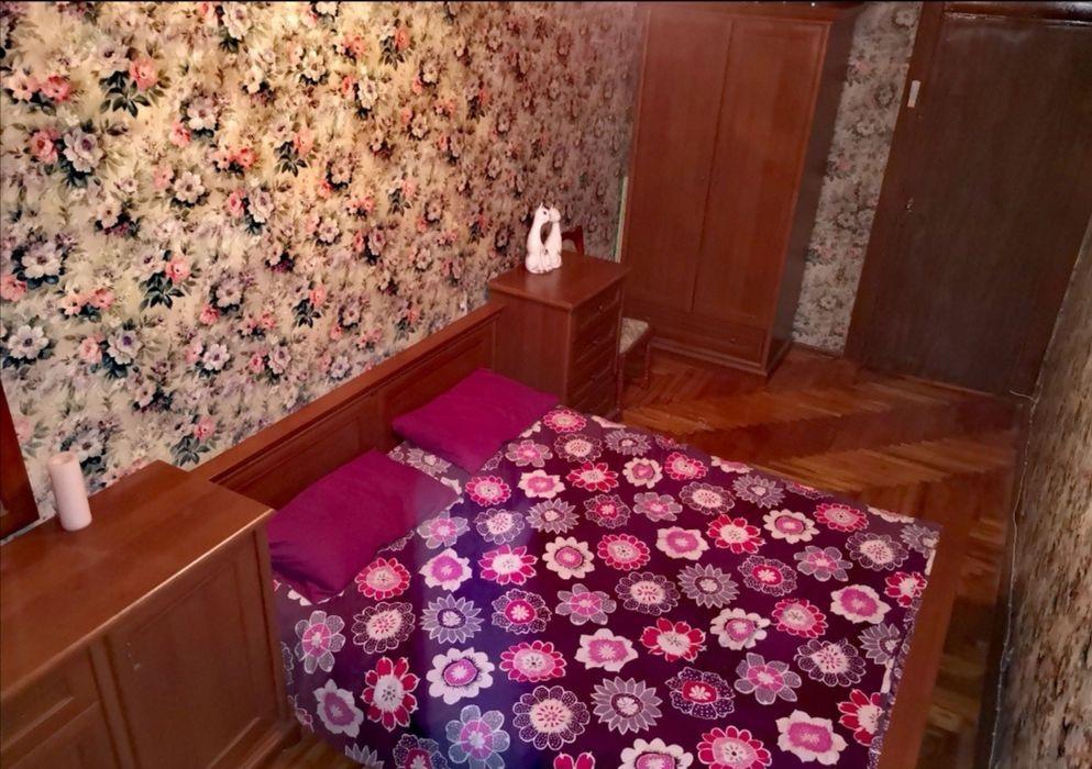 3-х комнатная квартира. пл. Артёма. Тесленко. ЗАГС Кривой Рог - изображение 1