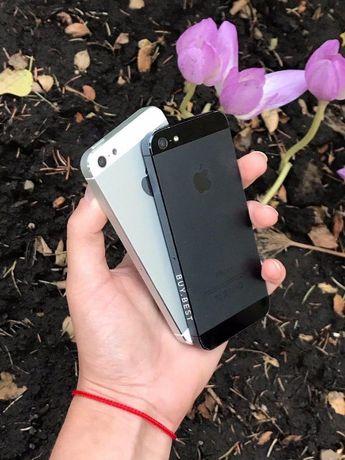 Купить Айфон iPhone 5 5S SE 16/32/64/128Gb Space Gold Silver ID:068