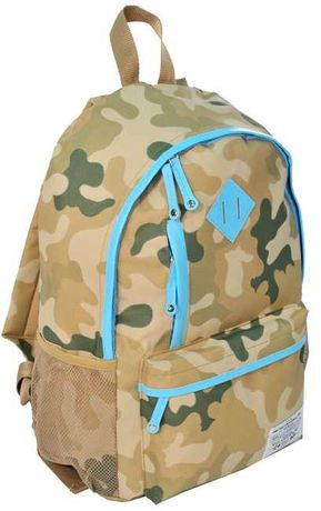 Наложенным платежом Школьный рюкзак хорошего качества портфель