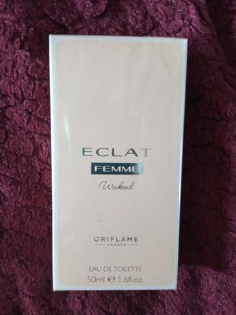 Туалетна вода Eclat Femme Weekend