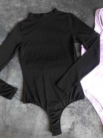 Боди сетка с длинным рукавом худи свитшот свитер кофта майка-боди
