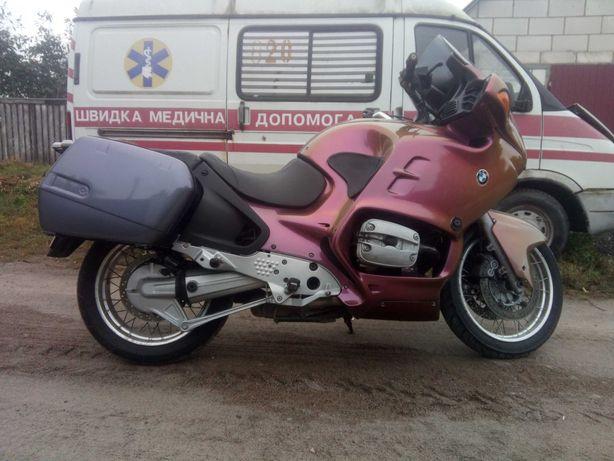 BMW РТ.поліцейський.