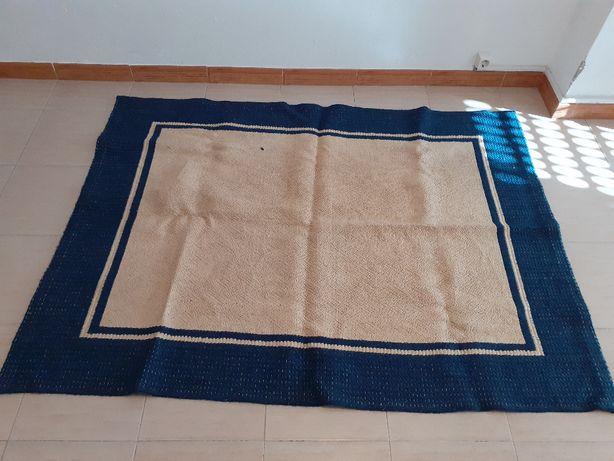 2-Carpetes Sarepilheira c/(175x130)