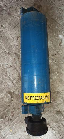 Elektrobęben Niemcza