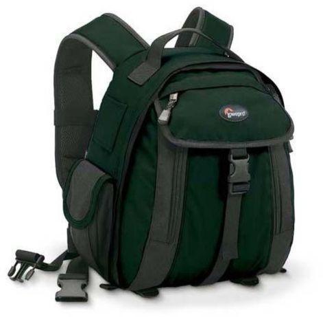 Plecak fotograficzny Lowepro