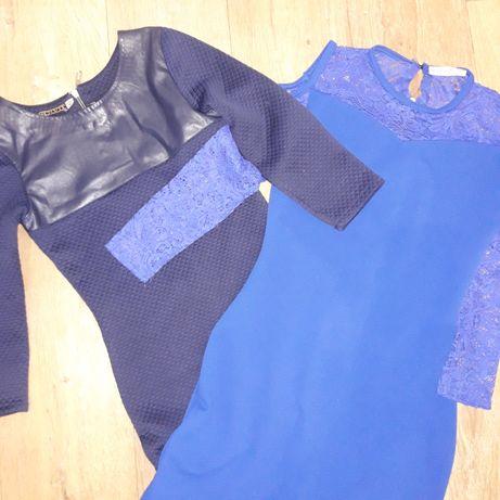Отличные платья для девочек